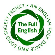 EFDSS The Full English