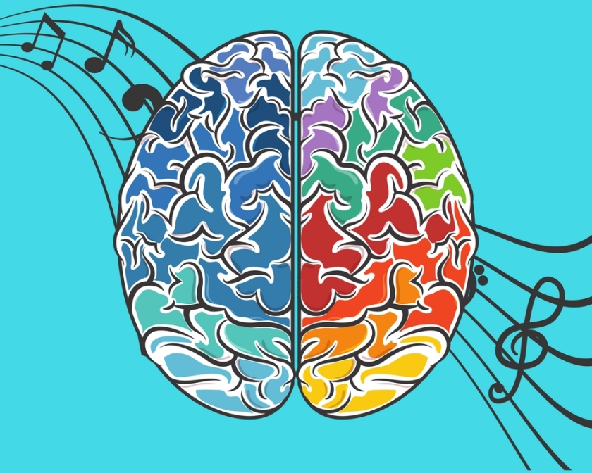 Music lessons improve children's cognitive skills and academic ...