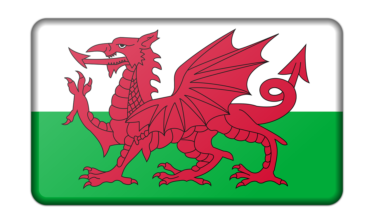 Music education reports – Wales